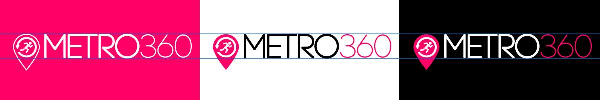 Metro360icon